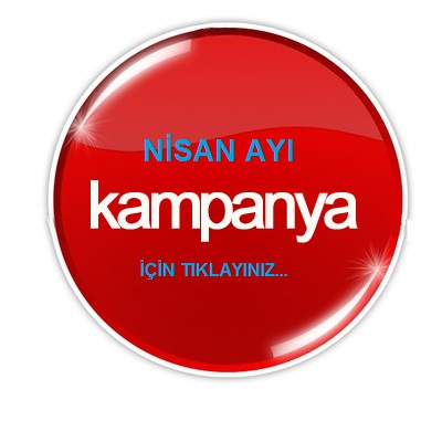 May�s Ay� Kampanyalar�