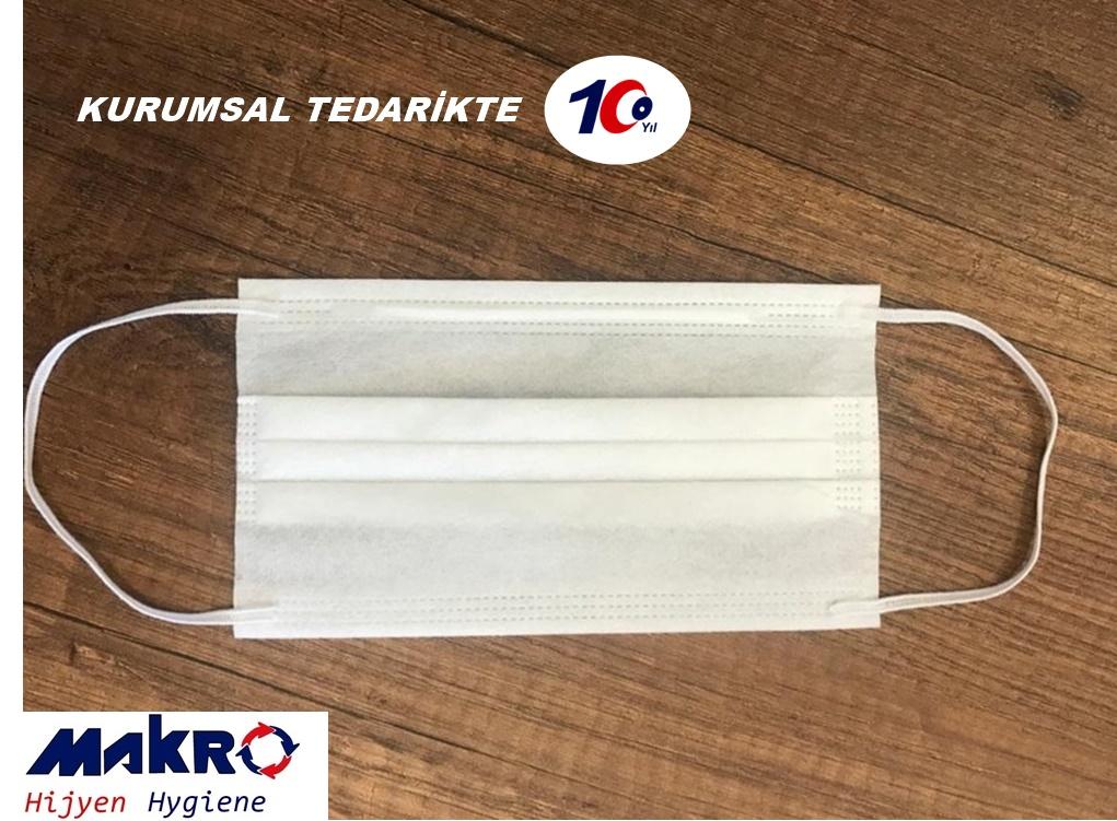 Toptan-Cerrahi-Maske-3-Katli