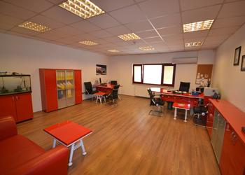 Ofis Mobilyalar�