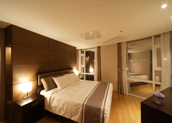 Yatak Odas� Modeli