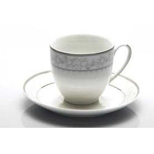 Kahve-Fincan-Takımı