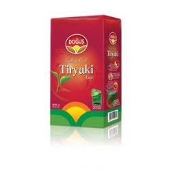 Doğuş-çay-tiryaki-1000 gr