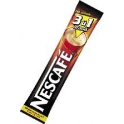 Nescafe-3 ü-1-arada