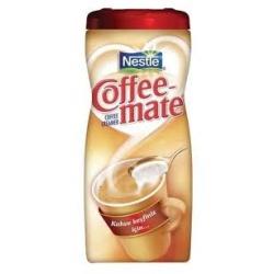 Nescafe-süt-tozu(coffee mate) 400 gr