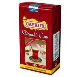 Çaykur-tiryaki-1000 gr