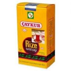 Çaykur-rize-turist-çay-1000 gr