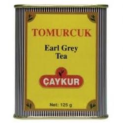 Çaykur-tomurcuk-125 gr