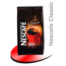 Nescafe-classic-200 gr