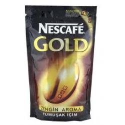 Nescafe-gold-200-gr-poşet