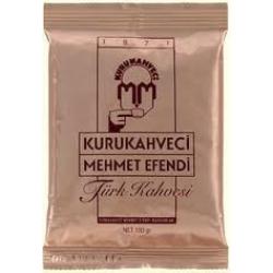 M.Efendi-türk-kahvesi 100 gr