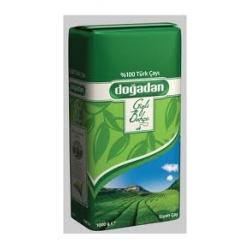 Doğadan-çay-gizli-bahçe-1000 gr