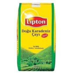 Lipton-doğu-karadeniz-çay-1000 gr