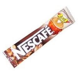 Nescafe-2-si-1-arada