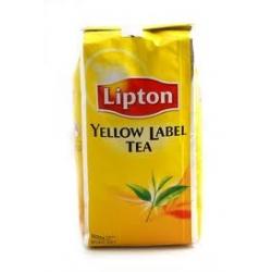 Lipton-yellow-label-1000 gr