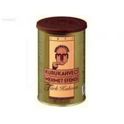 M.Efendi-türk-kahvesi 250 gr