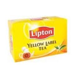 Lipton-demlik-poşet-çay