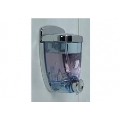 Sıvı-sabun-aparatı