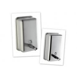 Paslanmaz-sıvı-sabun-aparatı