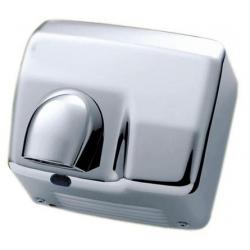 Fotoselli-el-kurutma-makinesi