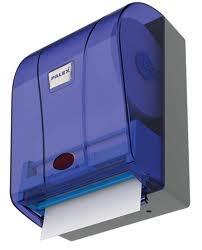 Otomatik-sensörlü-havlu-makinası