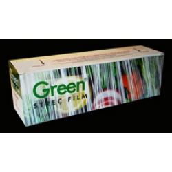 Green-streç-film-45cm