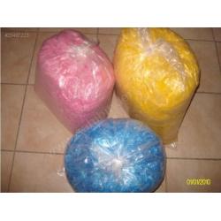 Renkli-Galoş-1000-Adet
