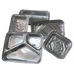 Alüminyum-kap