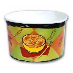 Karton-çorba-kasesi