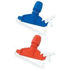 Islak-mop-aparatı