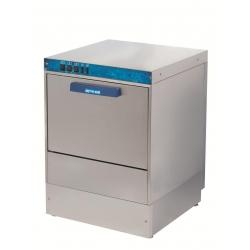 Endüstriyel-bulaşık-makinası | Arisco WD500