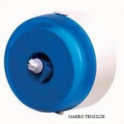İçten-çekmeli-tuvalet-kağıdı-dispenseri