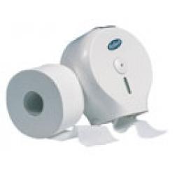 Mini-jumbo-tuvalet-ka��d�