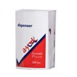Ayork-dispenser-peçete-eko