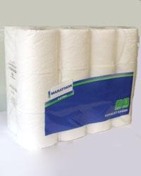 Marathon-extra-tuvalet-kağıdı