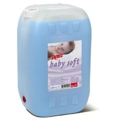 Deniz-baby-soft-çamaşır-yumuşatıcı
