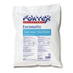 Fortex-eurmatic-çamaşır-deterjanı
