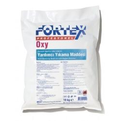 Fortex-oxy-çamaşır-deterjanı