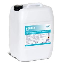 Fortex-hdl-yağ-kir-çözücü