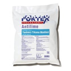 Fortex-antilime