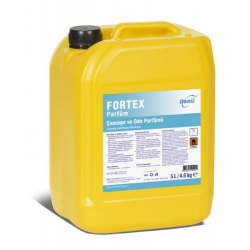 Fortex-çamaşır-oda-parfümü