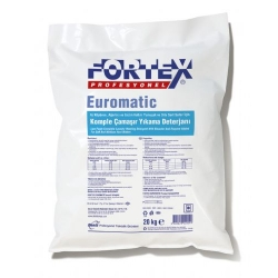 Fortex-euromatic-hard