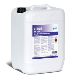 Klino-Dk-101