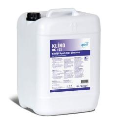 Klino-Dk-103