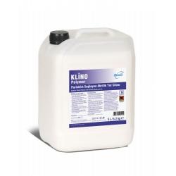 Klino-polimer-yer-cilası
