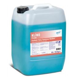 Klino-fresh