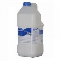 E-210-sert-polimer-yer-cilası