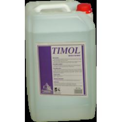 Timol-dış-cephe-temizlik-ürünü