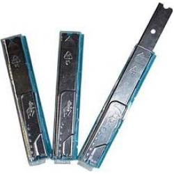 Yer-Kazıma-Bıçağı (Jiletli)