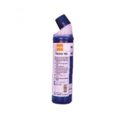 Taski-R6-tuvalet-temizlik-ürünü