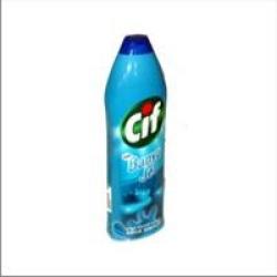 Cif-banyo-jel